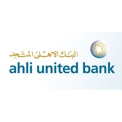 Ahli United Bank (UK) Plc