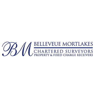 Belleveue Mortlakes Chartered Surveyors