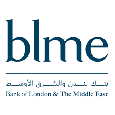 Bank of London & the Middle East Plc